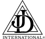 job's-daughters-logo-web