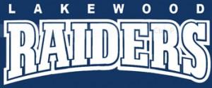 lakewood-school-logo