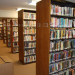 tl-library-3