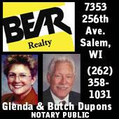 AD-bear-realty-glenda-butch-revise2