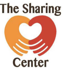 new-sharing-center-logo