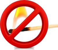 burning-ban-art
