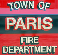 paris-fd-door