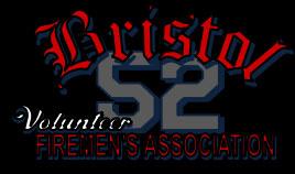 bristol-firemen's-assoc-black