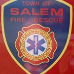 salem-fd-door-2012