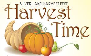 sl-harvest-fest-logo