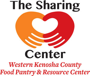 the-sharing-center-logo-with-tag