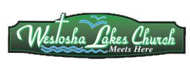 westosha-lakes-church-logo