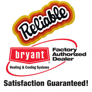 art-reliable-bryant-combo-web-2
