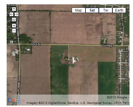 map-12-21-2012