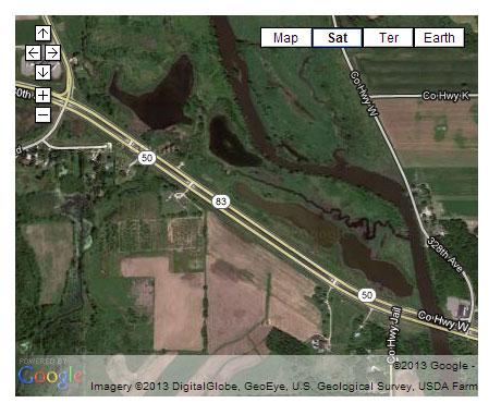 1-29-2013-33700-highway-50
