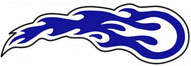 riverview-comets-logo