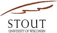 uw-stout-logo