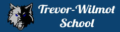 trevor-wilmot-school-logo