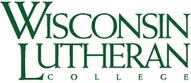 wisconsin-lutheran-college-logo