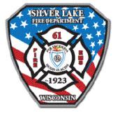 sl-fd-badge