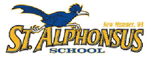 st-alphonsus-school-logo-web