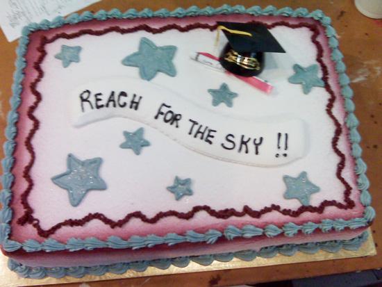 heidi's-grad-cake-3