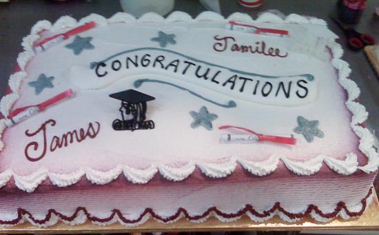 heidi's-grad-cake-4