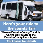 Ad-WKC transit fair 2