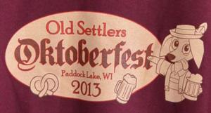 oktoberfest-2013-t-shirt-logo