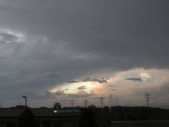 glenda-photo-storm-9-19-2013