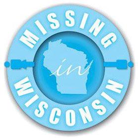missing-in-wisconsin-logo