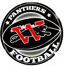 wuhs-panther-football-logo-web