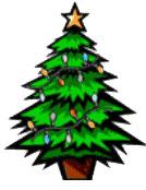 tlcba-tree-promo