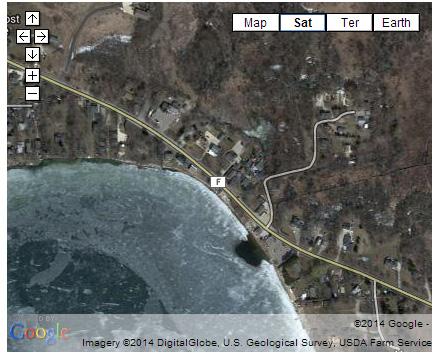 12-20-2013-39400-bloomfield-road