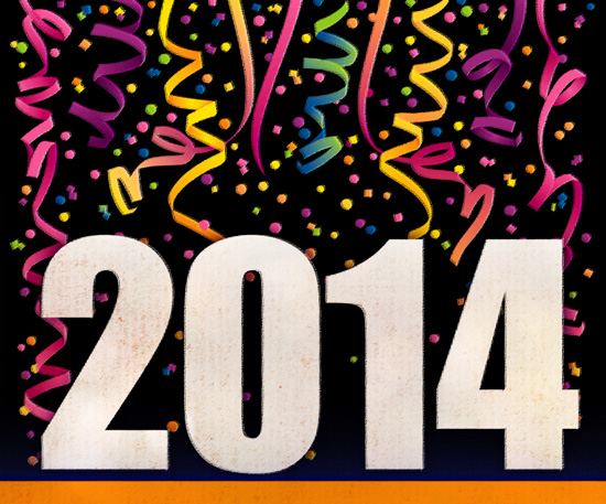 2014-new-year-art-web