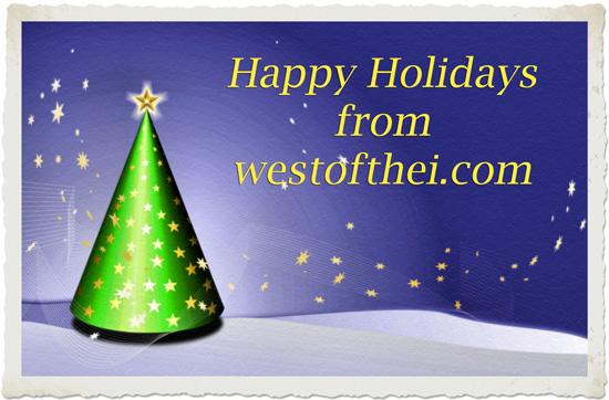 christmas-greeting-WOTI-2013