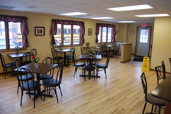 heidi's-cafe-opening-1