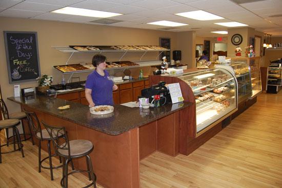 heidi's-cafe-opening-2