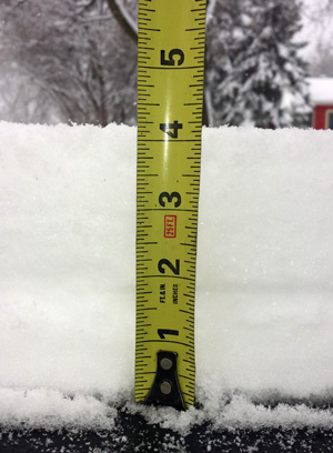 snow-mickelsen-12-22-2013