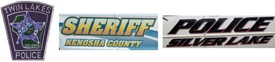 tl-kcsd-sl-police-logos-web