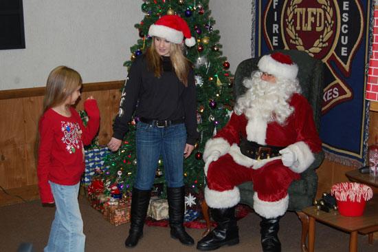 tlfd-santa-2013-3