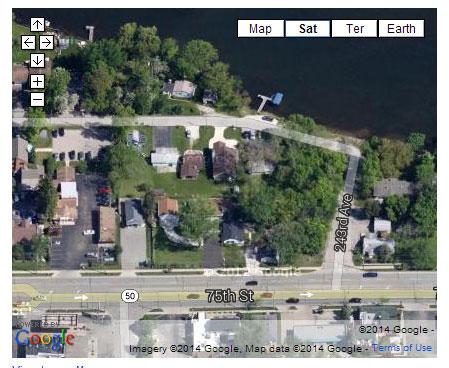 1-31-2014-24300-74th-street-paddock-lake