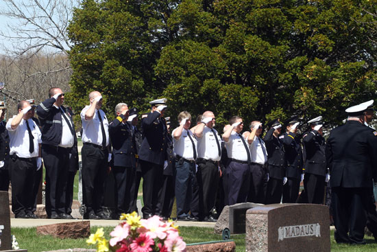 schaal-funeral-ef-2