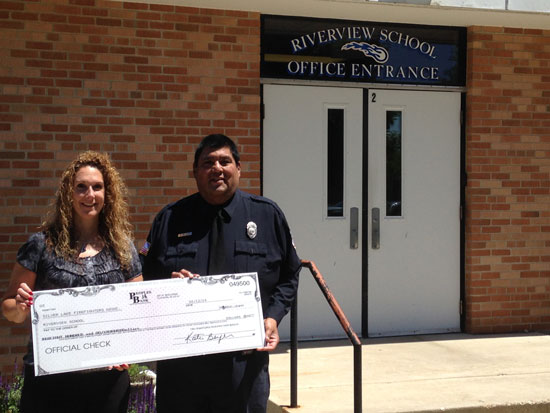 sl-firefighters-2014-donation-west