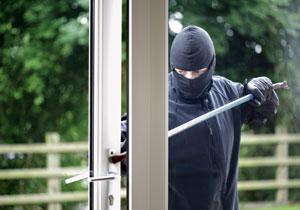 burglar-photo-istock