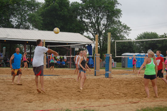 progress-days-2014-volleyball-2