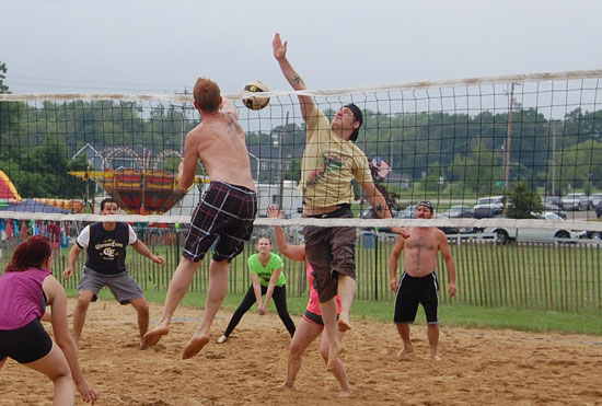 progress-days-2014-volleyball-top