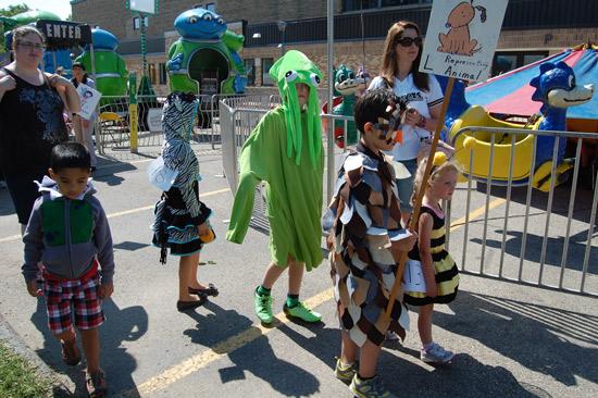 2014-fair-childrens-parade-11