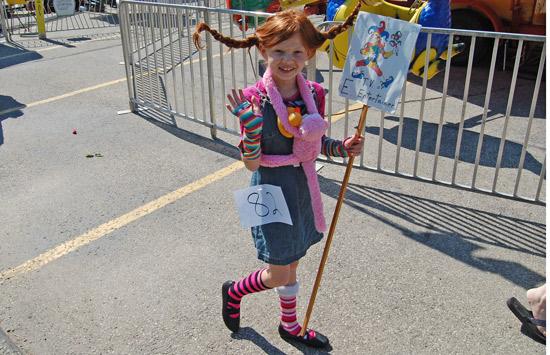 2014-fair-childrens-parade-12