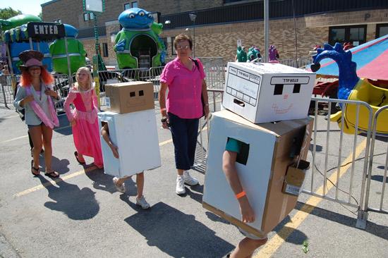 2014-fair-childrens-parade-15