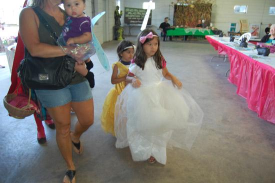 2014-fair-childrens-parade-16