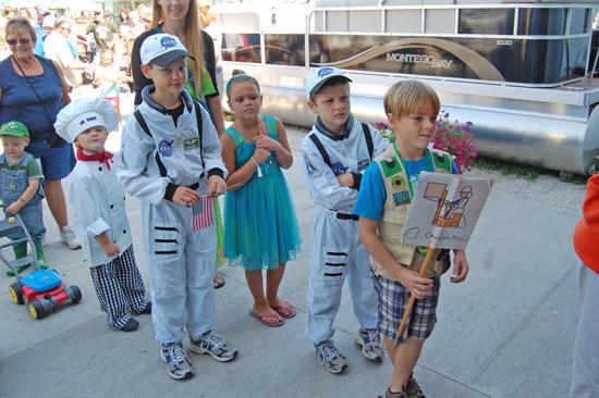 2014-fair-childrens-parade-19
