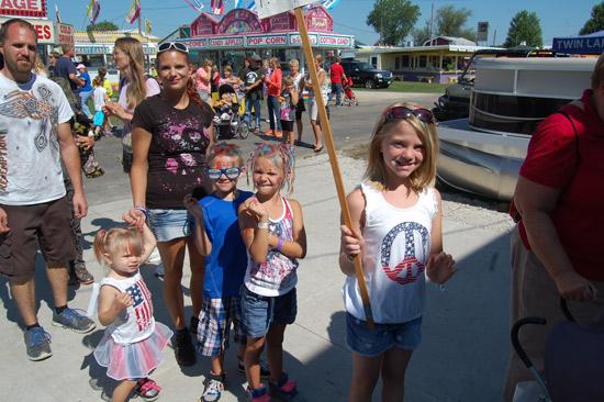 2014-fair-childrens-parade-21