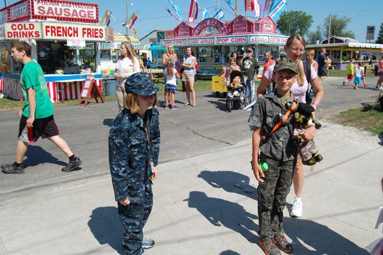 2014-fair-childrens-parade-22
